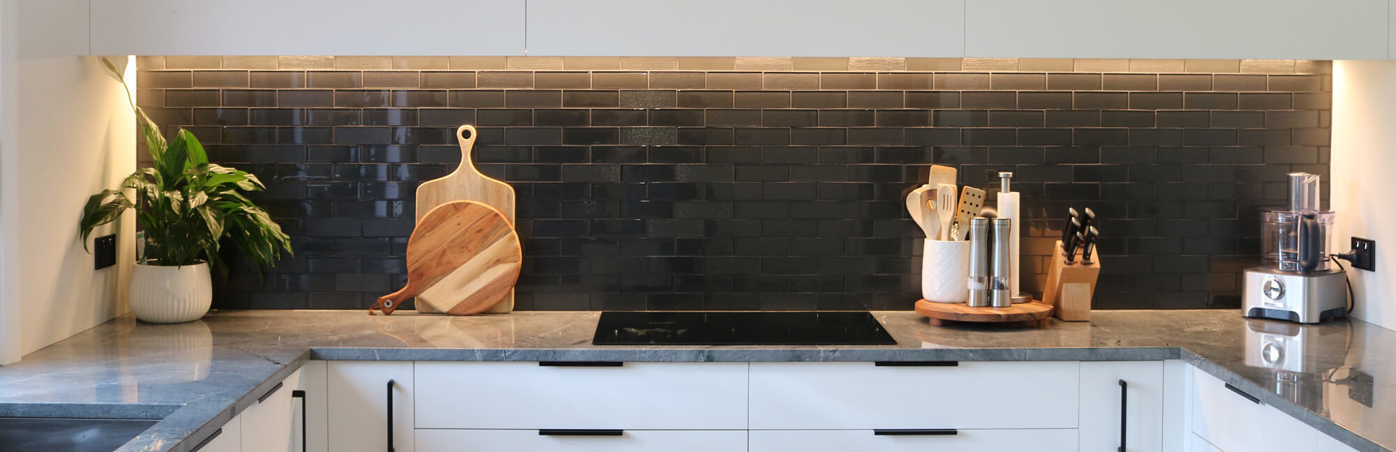 Custom Made Kitchens Wellington  Wright Kitchens Upper Hutt
