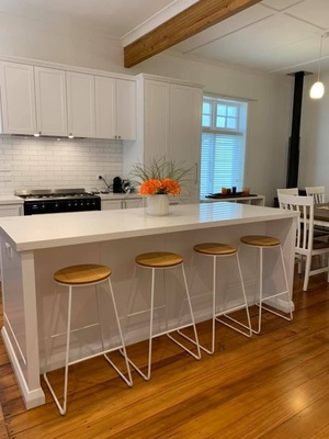 New Kitchen Ideas Wellington Custom Kitchen Cabinets Upper Hutt